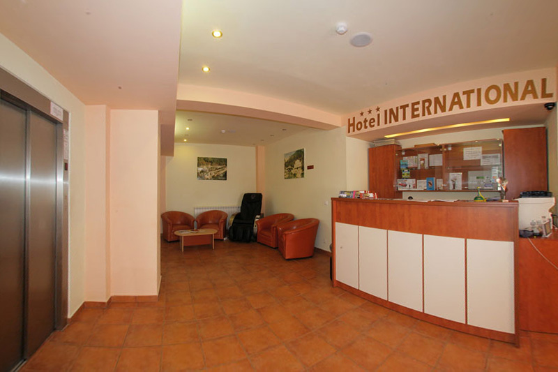 3_baza_de_tratament_hotel_international